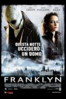 Poster Franklyn