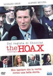 The Hoax-L'Imbroglio