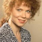 Eve Matheson