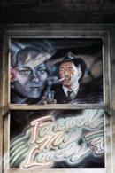 Poster Marlowe, il poliziotto privato