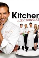 Poster Kitchen Confidential