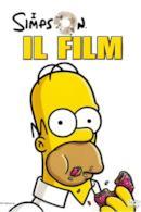 Poster I Simpson - Il film