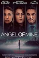 Poster Angel of Mine