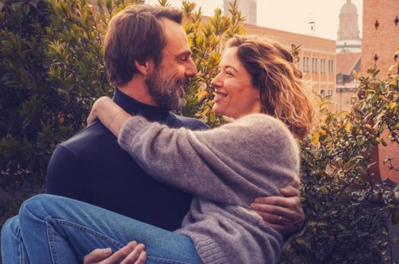 Come finisce Nessuno come noi? Il finale del film romantico con Alessandro Preziosi