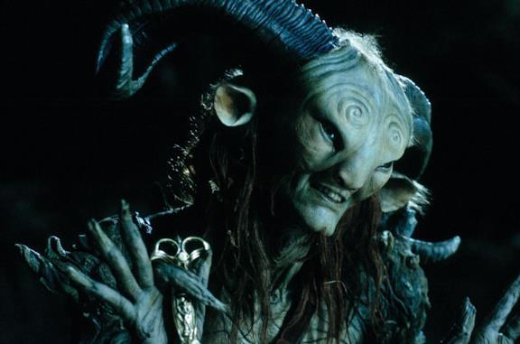 Il labirinto del fauno: temi e significati del film di Guillermo del Toro