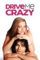 Poster Drive Me Crazy