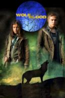 Poster Wolfblood