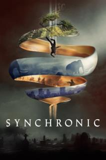 Poster Synchronic
