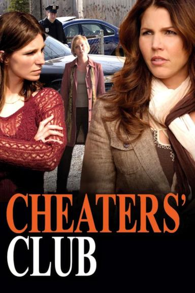 Poster Cheaters' Club