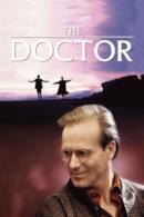 Poster Un medico, un uomo