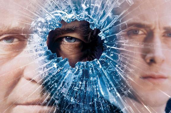 Il caso Thomas Crawford: trama e finale del film con Anthony Hopkins