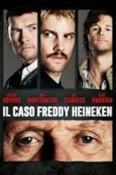 Poster Il caso Freddy Heineken