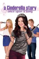 Poster A Cinderella Story: Once Upon a Song