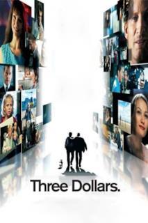 Poster Three Dollars