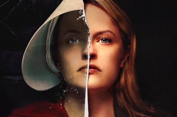 The Handmaid's Tale 4: June lotta per la libertà nel trailer della nuova stagione