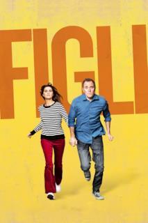 Poster Figli