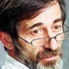 Grigory Melikbekyan