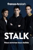 Poster Stalk