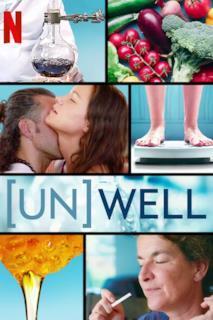 Poster A chi fa bene il wellness?