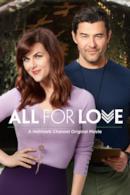 Poster Addestramento d'amore
