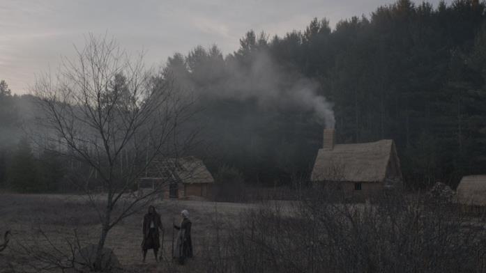 The Witch, la nostra opinione sul film horror
