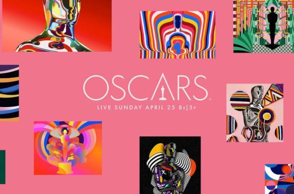 Chloé Zhao e Francis McDormand trionfano con Nomadland, Hopkins la spunta su Boseman: tutti i vincitori degli Oscar 2021