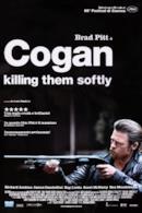 Poster Cogan - Killing Them Softly