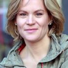 Tania Carlin
