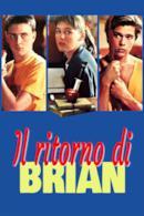 Poster Il ritorno di Brian