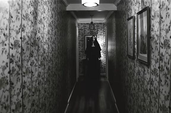 The Conjuring 3: tutte le anticipazioni della prima featurette