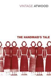 The Handmaid's Tale - Libro