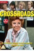 Poster Crossroads