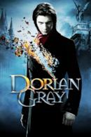 Poster Dorian Gray