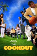 Poster The Cookout