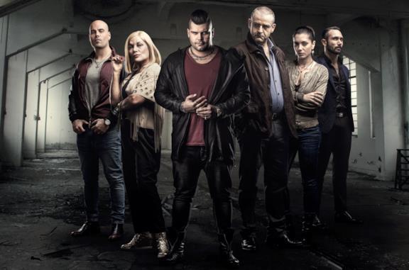 Gomorra - La serie: tutte le morti che hanno segnato la serie TV