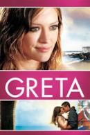 Poster According to Greta