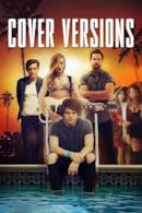 Poster Cover Versions