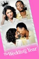 Poster The Wedding Year