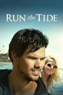 Poster Run the Tide