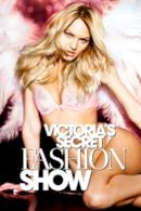 Poster Victoria's Secret Fashion Show