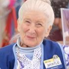 Linda Porter