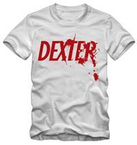 T-Shirt Dexter