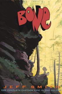 Poster Bone