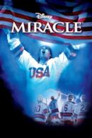 Poster Miracle