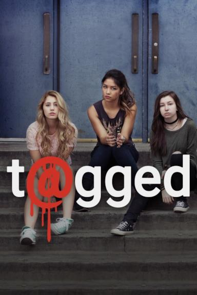 Poster T@gged