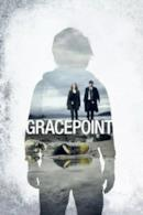 Poster Gracepoint