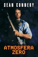 Poster Atmosfera zero
