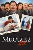 Poster Mucize 2: Aşk
