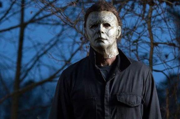 Halloween: tutti i film su Michael Myers e l'ordine in cui guardarli