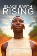 Poster Black Earth Rising